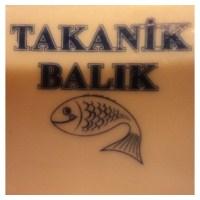 Takanik @ Yeniköy