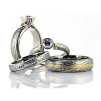 Uzay Yüzüğü!