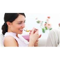Doğru beslenip sağlıklı zayıflamak