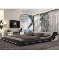 Tasarım Yatak Odaları
