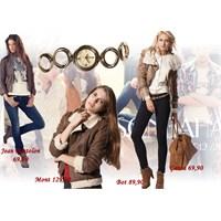 Bugün Hangi Moda 10 Ocak