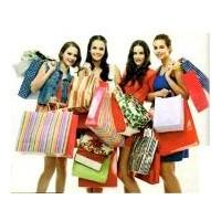 İstanbul Shopping Fest, 20 Güne İndi