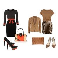 Bugün Hangi Moda 22 Ekim