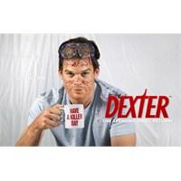 Dexter – 8. Sezon 3. Bölüm (Fragmanı)