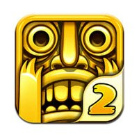 Temple Run 2 İos Çıktı! İphone İpad İpod Touch