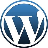Wordpress Tablo Ve Anlamları