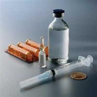 Diyabet Hastalarına İnsülinsiz Yaşam Müjdesi !