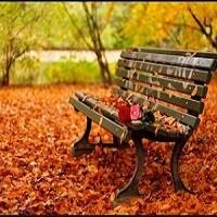 En Güzel, Sonbahar Şiirleri