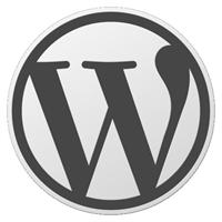 Iıs Üzerinde Wordpress Kalıcı Bağlantılar