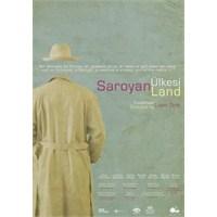 Saroyanland / Saroyan Ülkesi