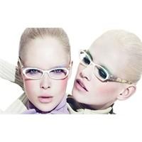 Hangi Kıyafetle Hangi Gözlük Takılmalı?