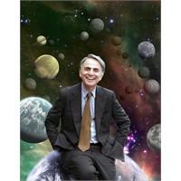 Carl Sagan: Bir Kitap, Bir Film, Bir Belgesel