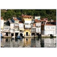 İstanbul'un Karadenize Açılan İlçesi | Beykoz