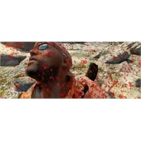 Far Cry 3'ten Süper Bir Video Daha