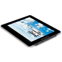 Artes İ9701 İps Tablet Pc İncelemesi