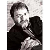 Ahmet Hakan'le Şüphe Ve Tevekkül Üzerine