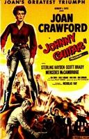 Johnny Guitar..şarkısı Efsane Bir Film...
