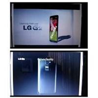 Lg G2 Fiyatı Belli Oldu Peki Lg G2 Ne Zaman Çıkaca