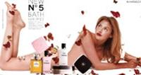 Fransız Marka Chanel Nişantaşı na Geliyor