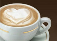 Kahvenin Mucizevi Yararları