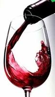 Hangi Yemekle Hangi Şarap?