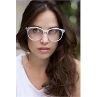 Kemik Çerçeveli Gözlük Almalı Ama Hangi Model?
