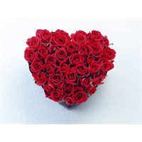 Sevgililer Günü'nde E-postalara Dikkat!