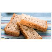 Hollanda Ekmeği