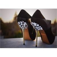 Trend-i Ayakkabı