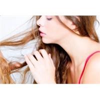 Lohusalığın Saç Dökülmesine Etkisi