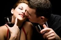Olgun Erkek-genç Kadın İlişkisi!