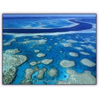 Harikalar Denizi | Büyük Set Resifi