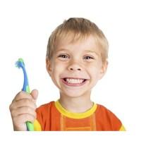 Çocuklarda Diş Çürümesi Engellenebilir Mi?