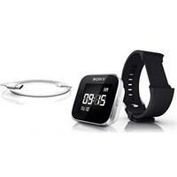 Sony Smartwatch Özellikleri Ve Türkiye Fiyatı