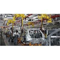 Otomotiv Yan Sanayi Firmalarının Deneyimleri