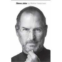 Steve Jobs'ın Yatına El Kondu