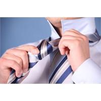 İş Adamları Nasıl Şık Giyinir?