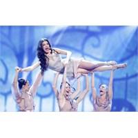 2012 Eurovision Şarkı Yarışması