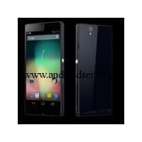 Nexus 5 Fiyatı Belli Oldu