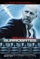 Surrogates (2009) -suretler-