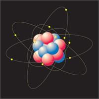 Atomların Yarılanma Süresi