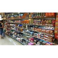 Çinliler Helal Gıdalara Güveniyor