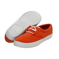 Bayanlar Bu Ayakkabılara Bayılıyor!