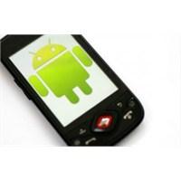1000 Lira Altı Android Cep Telefonları