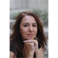 Yaşam Mimarı: Kadın Olmak