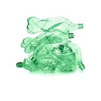 Plastik Atıklar Tüm Canlılar İçin Mi Zararlı?