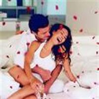 Aşkınızı Renklendirecek 5 Öneri