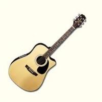 Gitar Çalmayı Öğrenmek İster Misiniz?