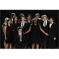 """""""Glee"""" 6.Sezonuyla Veda Ediyor"""