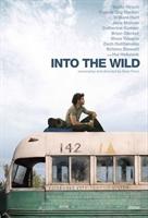 Into The Wild...yaşamak